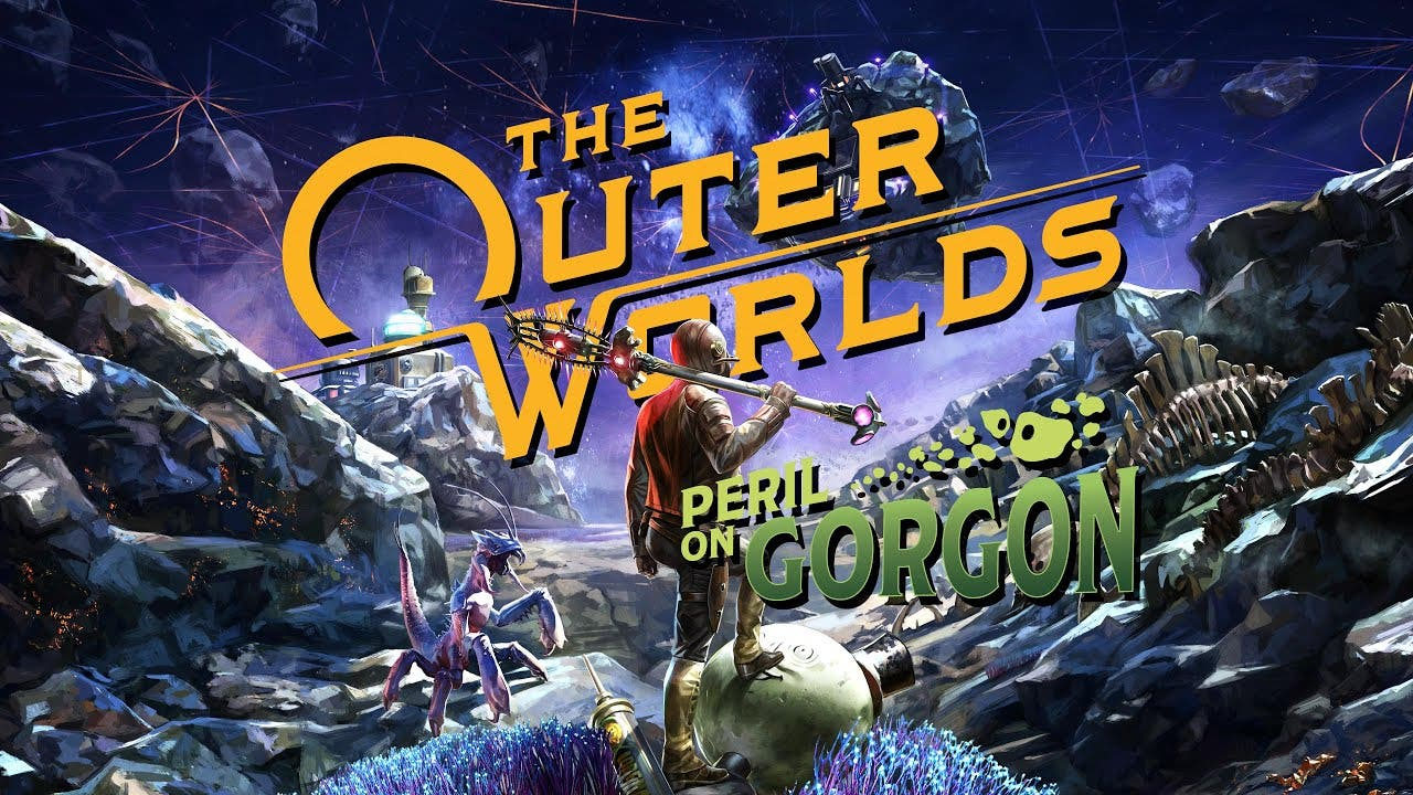 the outer worlds first expansion