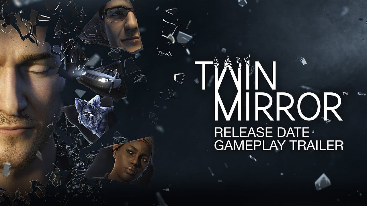twin mirror gets new gameplay tr