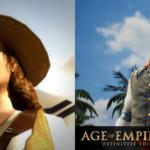 AgeofEmpiresIIIDE review6b