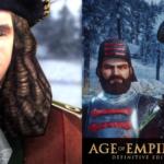 AgeofEmpiresIIIDE review6c