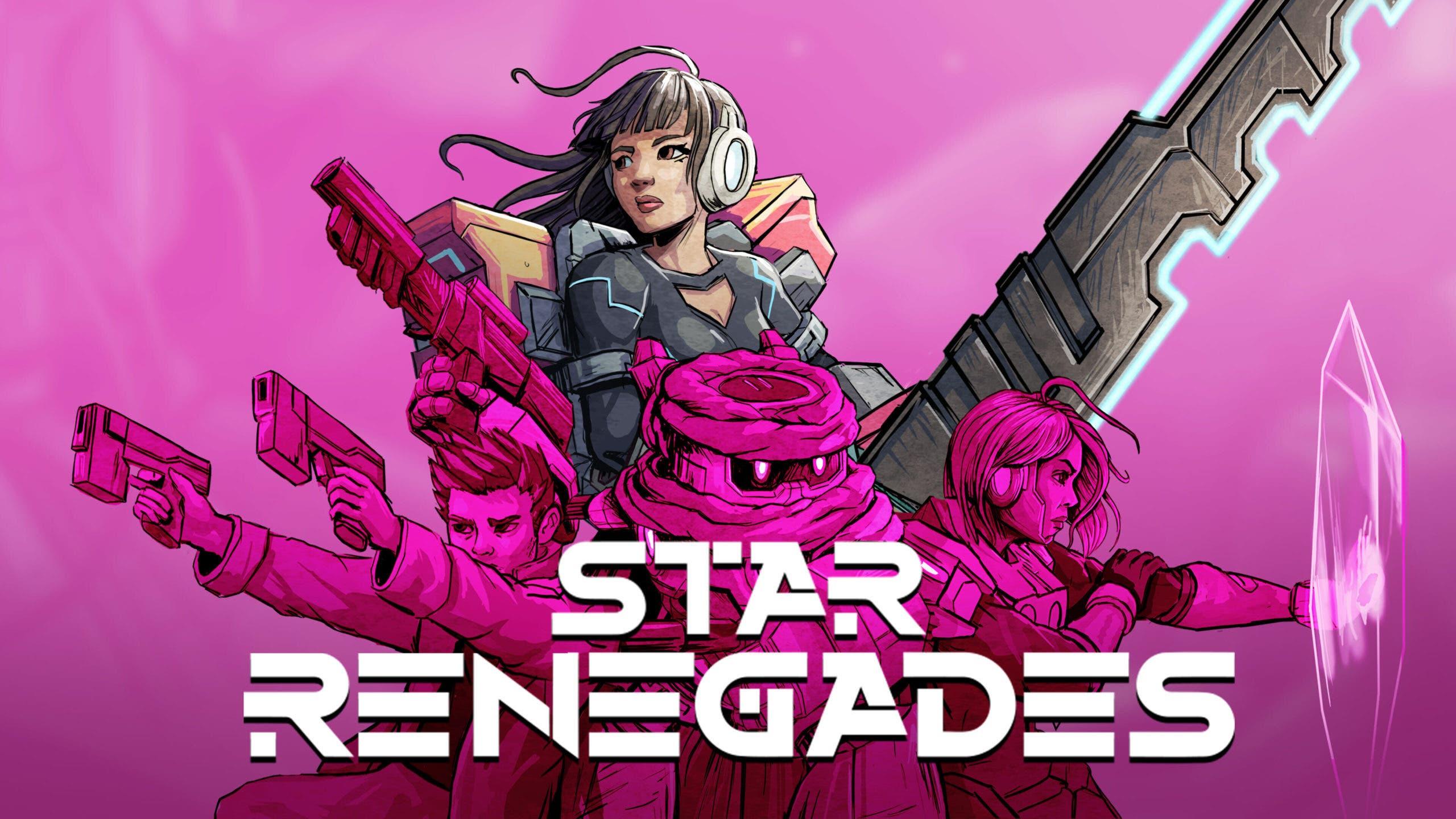 StarRenegadesKeyArt2Walpaper4k scaled