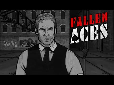 fallen aces revealed from new bl