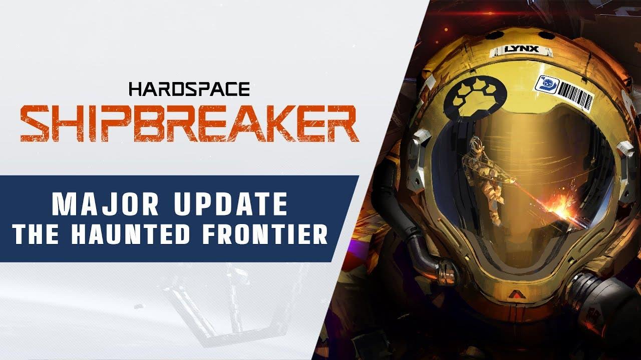 hardspace shipbreaker lets you s