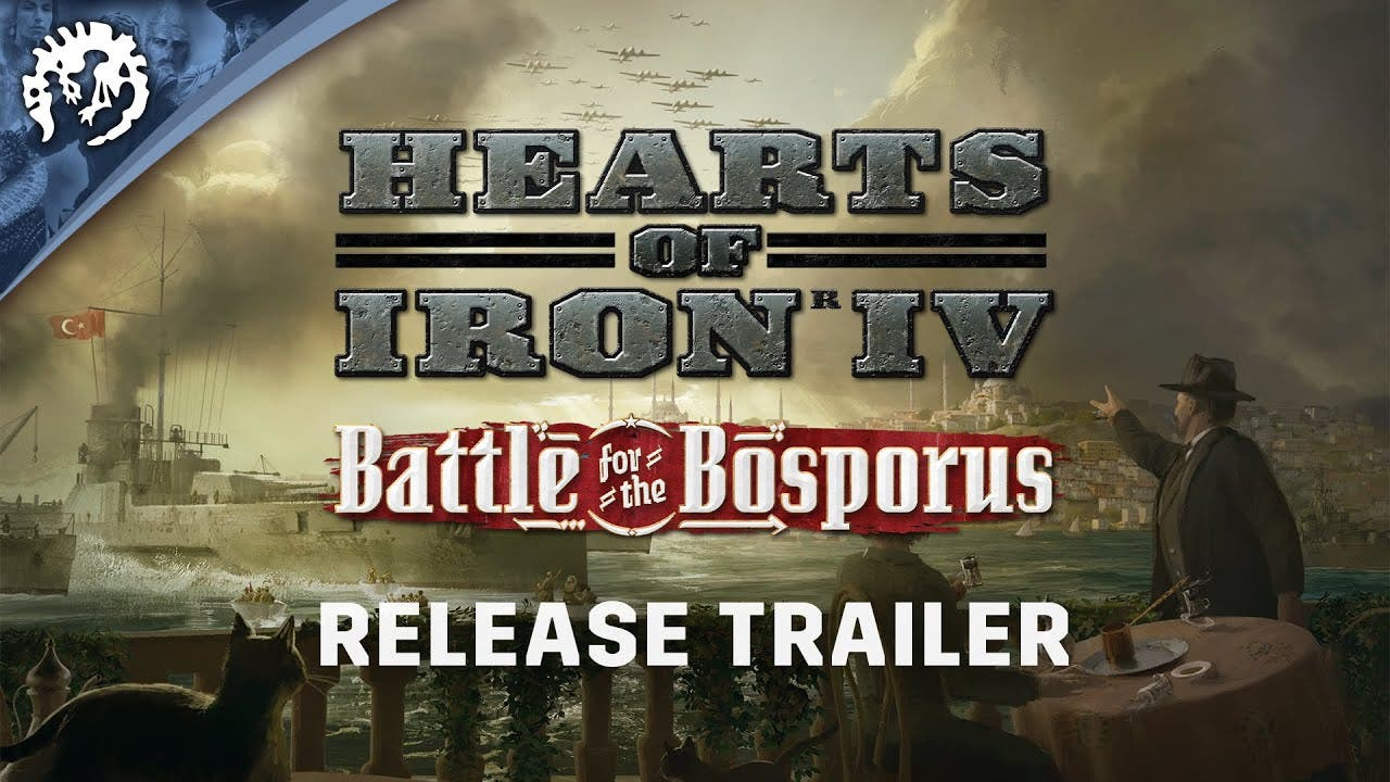 hearts of iron iv battle for the