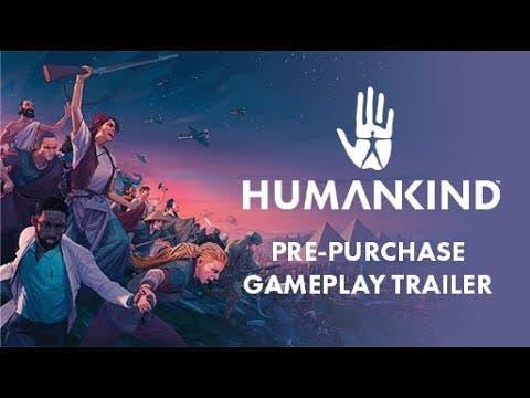 humankind from amplitude studios