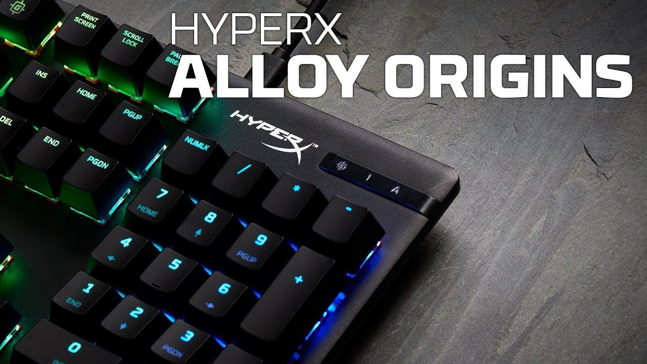 hyperx releases alloy origins me