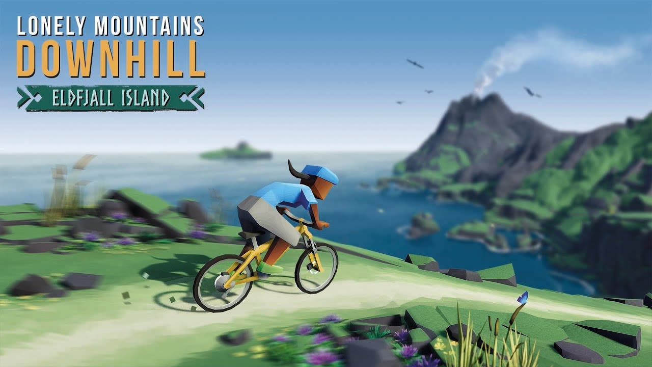 lonely mountains downhill dlc ta