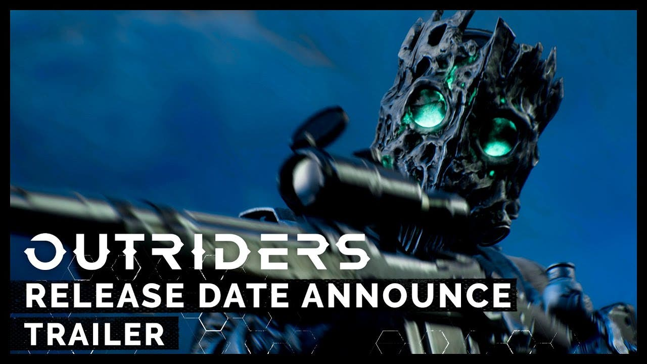 outriders releases on current ge