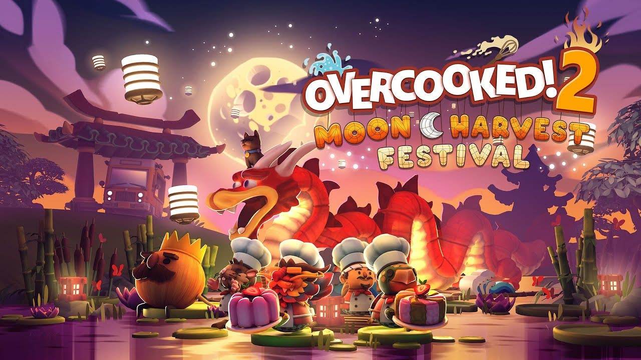 overcooked 2 begins the moon har