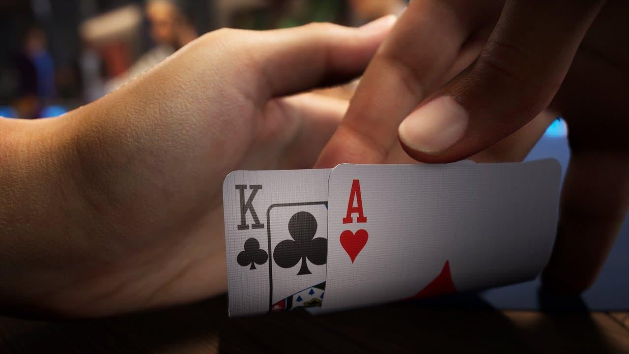 poker club launches november 19t