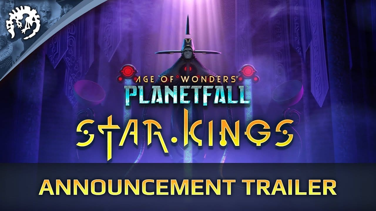 star kings is the third expansio