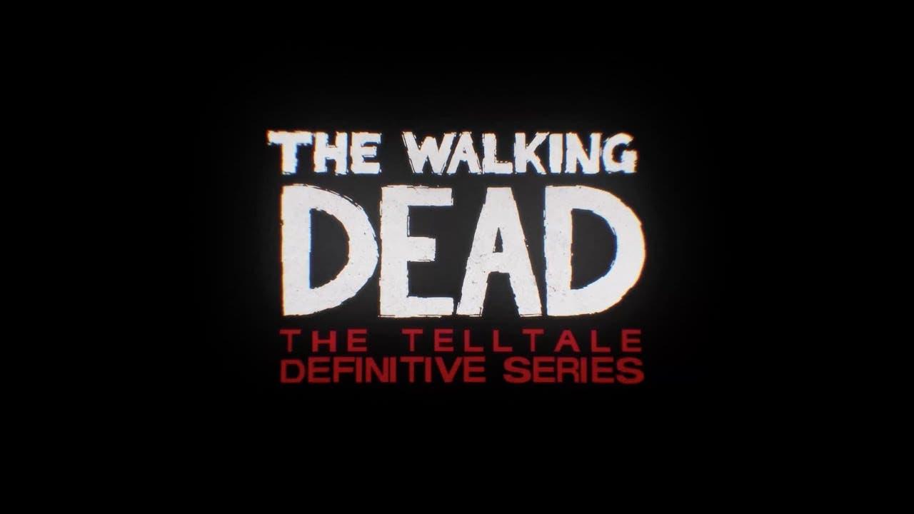 the walking dead the telltale de