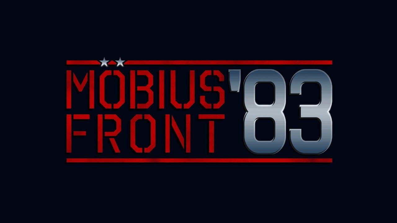 zachtronics announces mobius fro