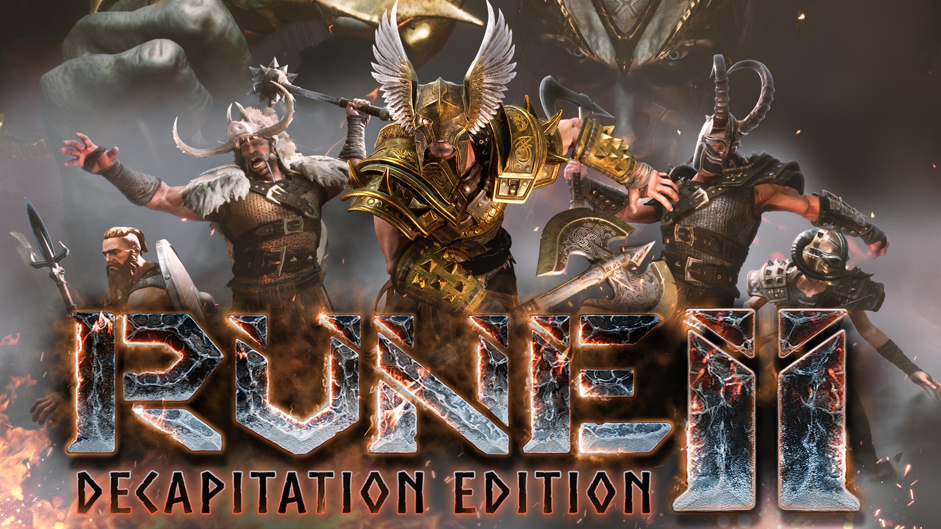 RUNEIIDE review featured