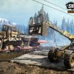 SnowRunner Season2 ExploreExpand logo 06
