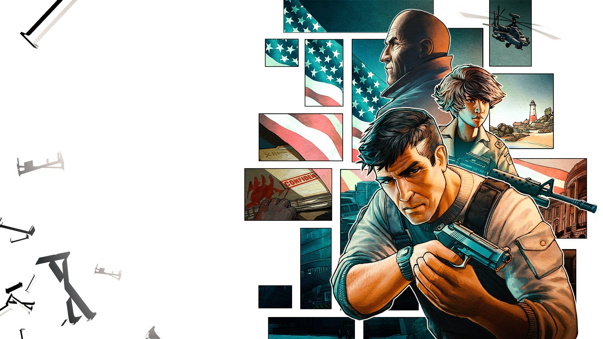 XIII2020 review featured2