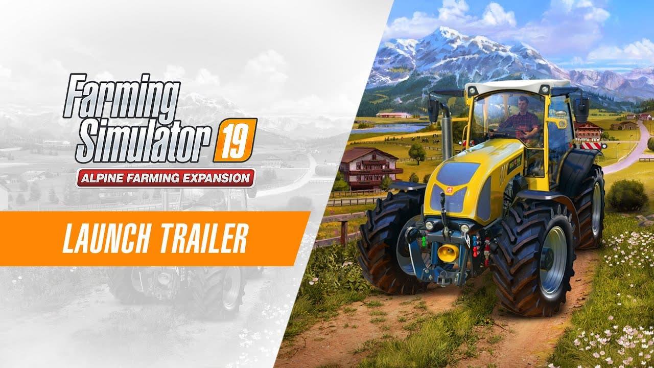 alpine farming expansion now ava