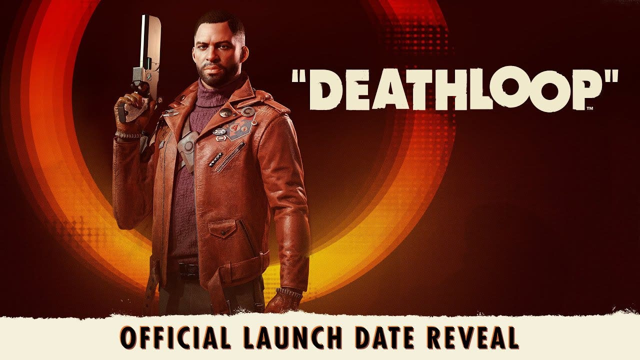 deathloop launches exclusively o