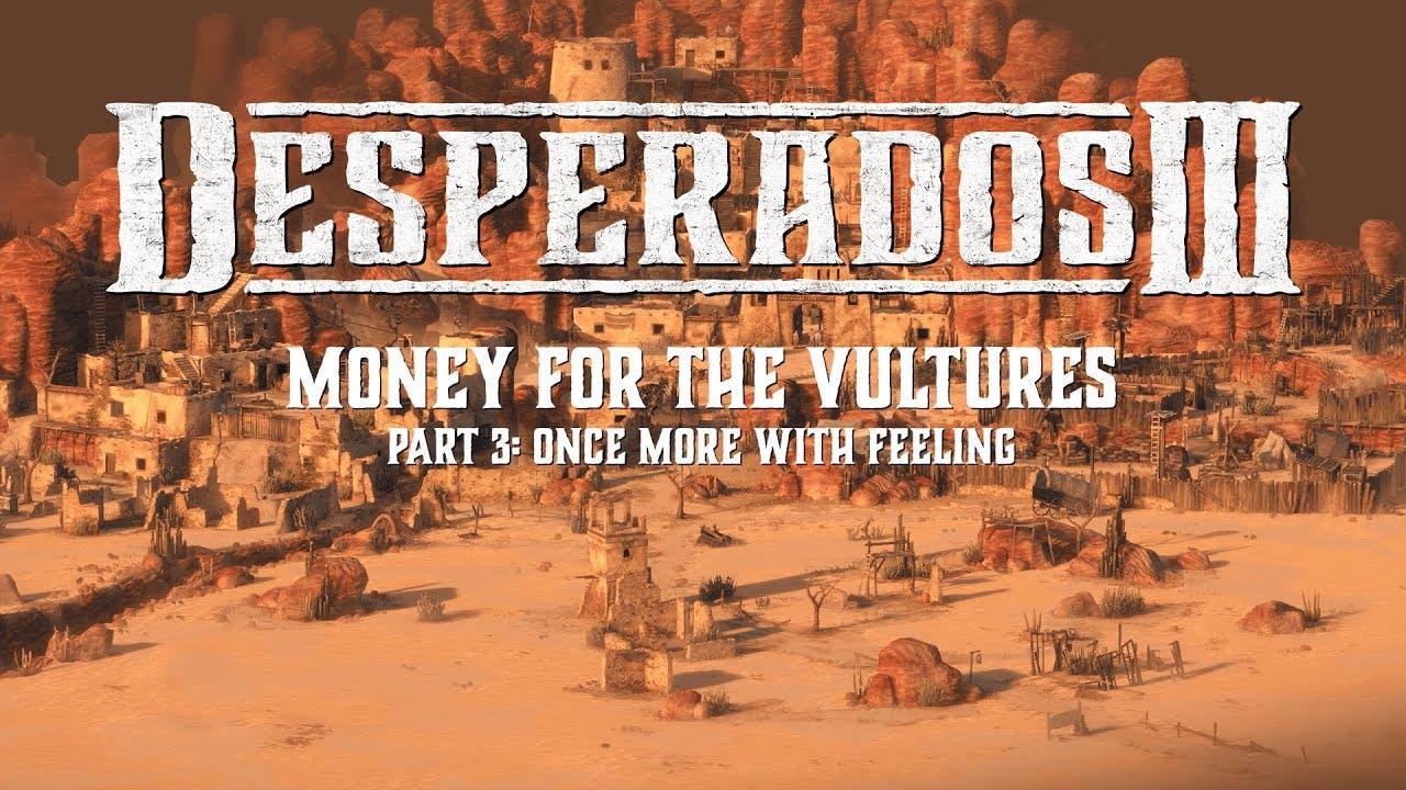 desperados iii tries that again