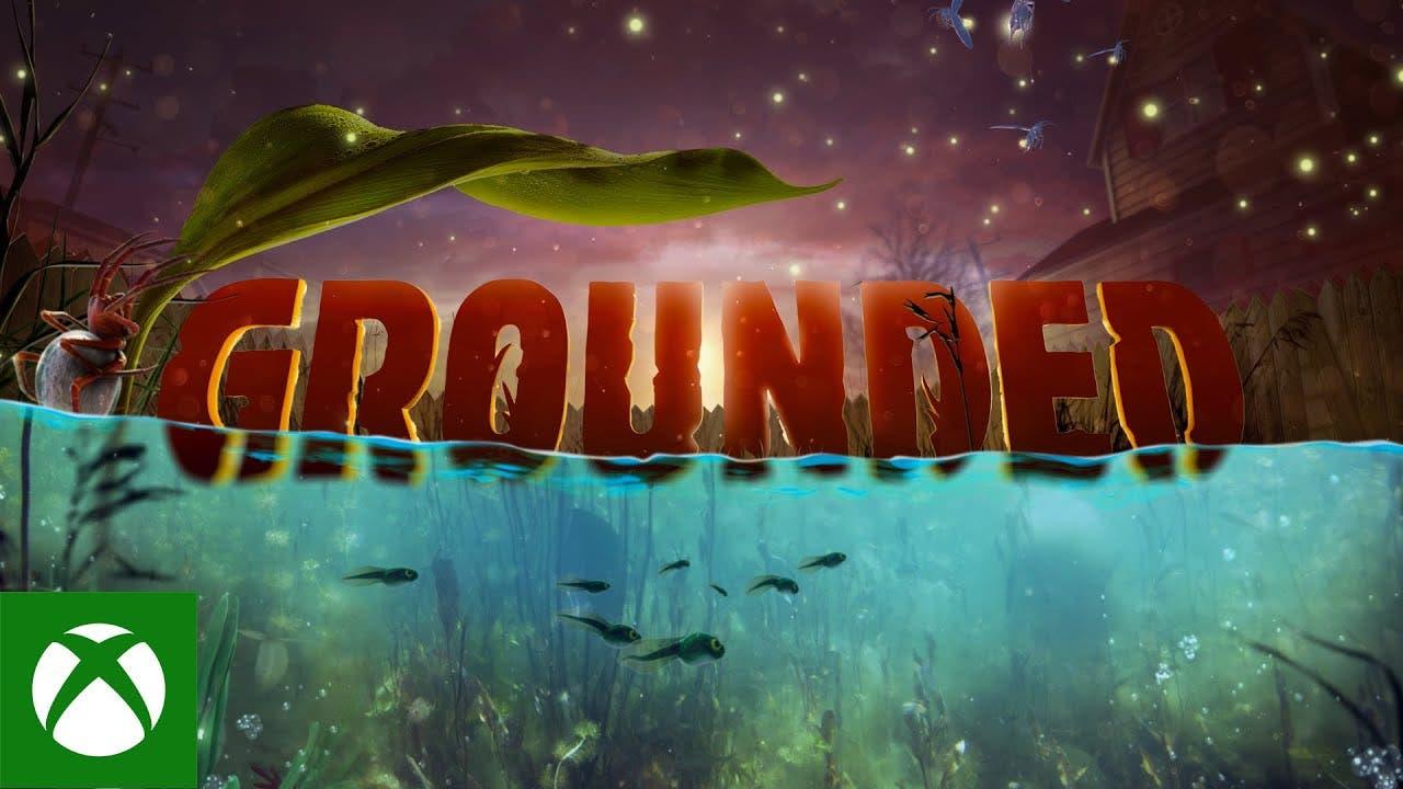 grounded celebrates 5 million pl