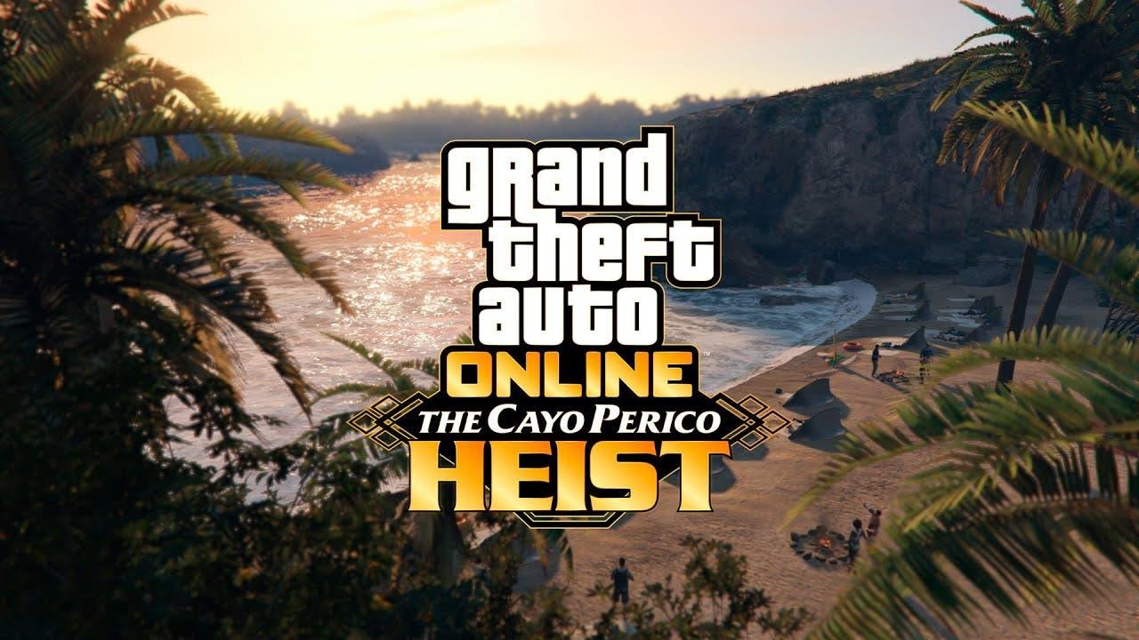 gta online getting a new heist d