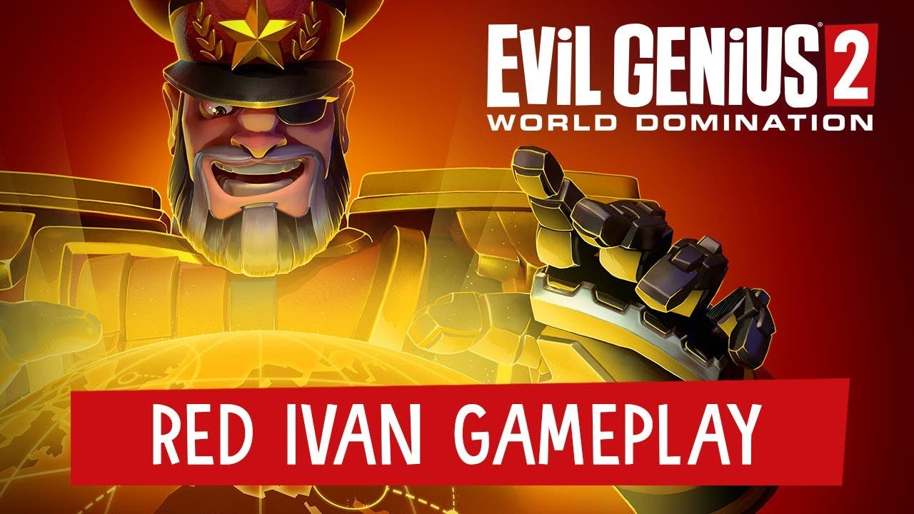 new gameplay trailer for evil ge
