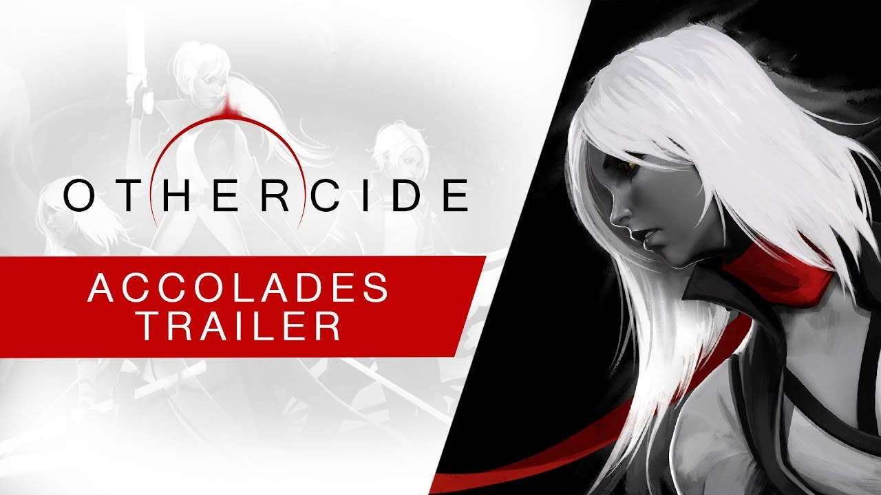 othercide receives new mission a