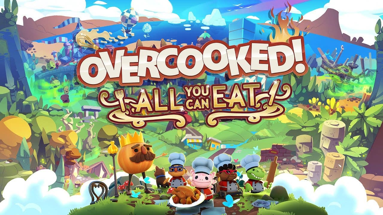 overcooked all you can eat a rem