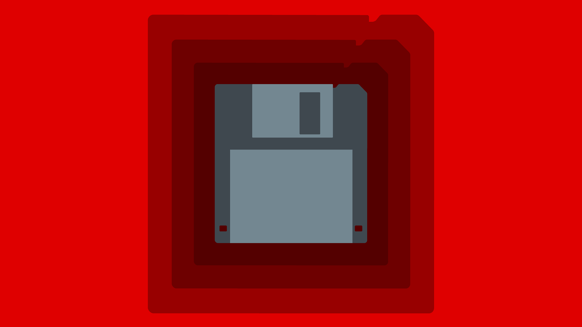 quicksave banner no text 1080p