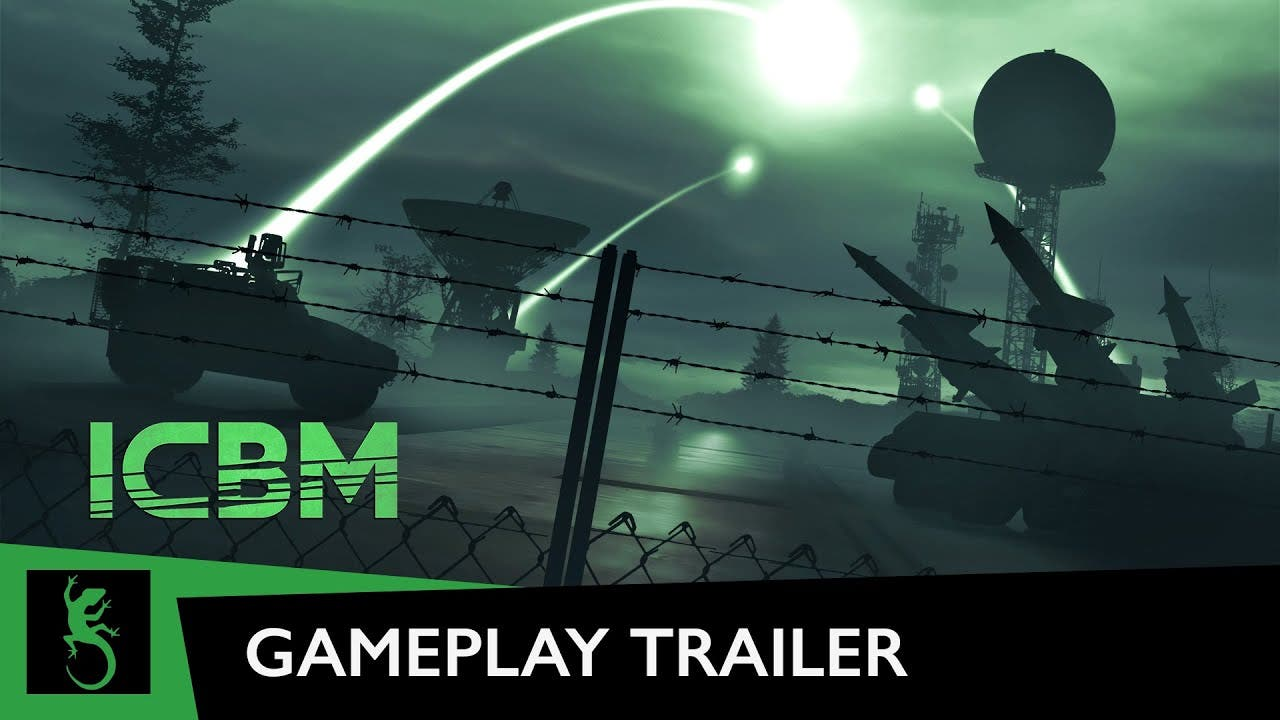 slitherine launches icbm at stea