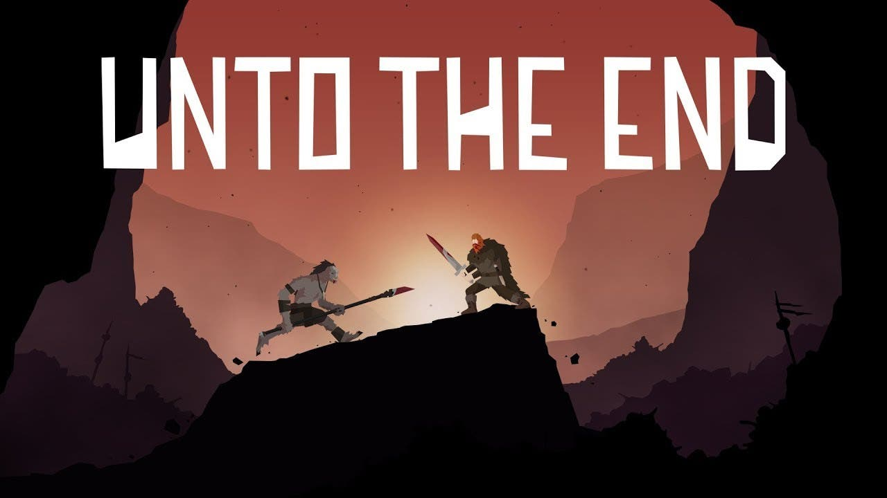 unto the end releases onto pc st