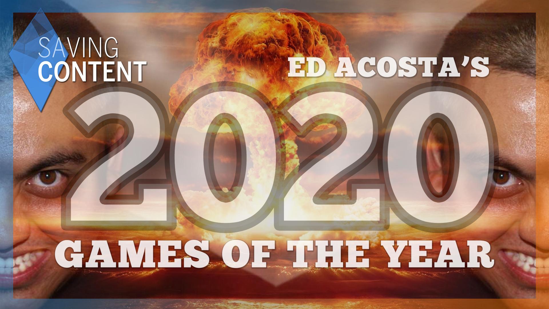 EDGOTY2020
