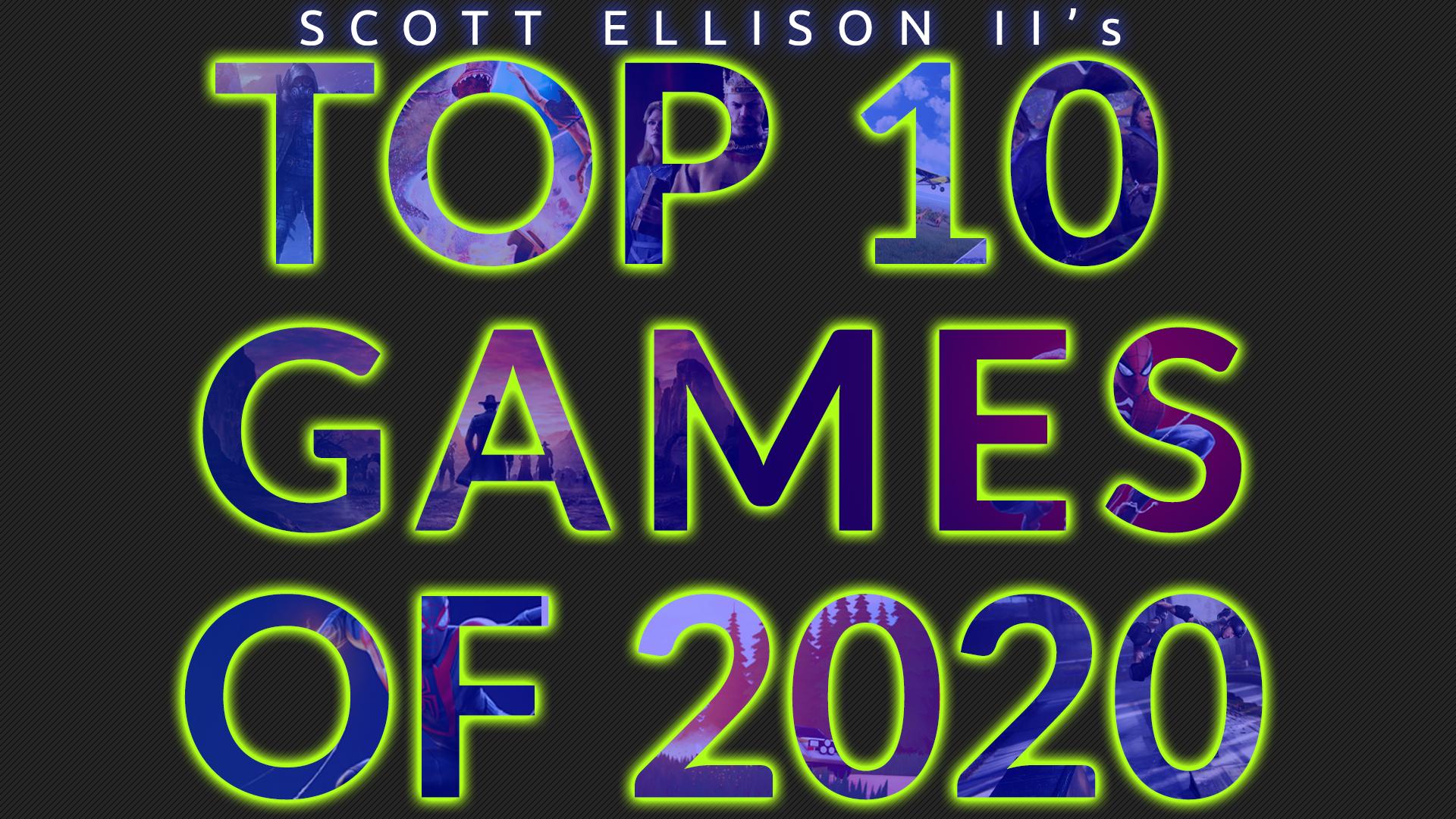 ScottTop10 2020