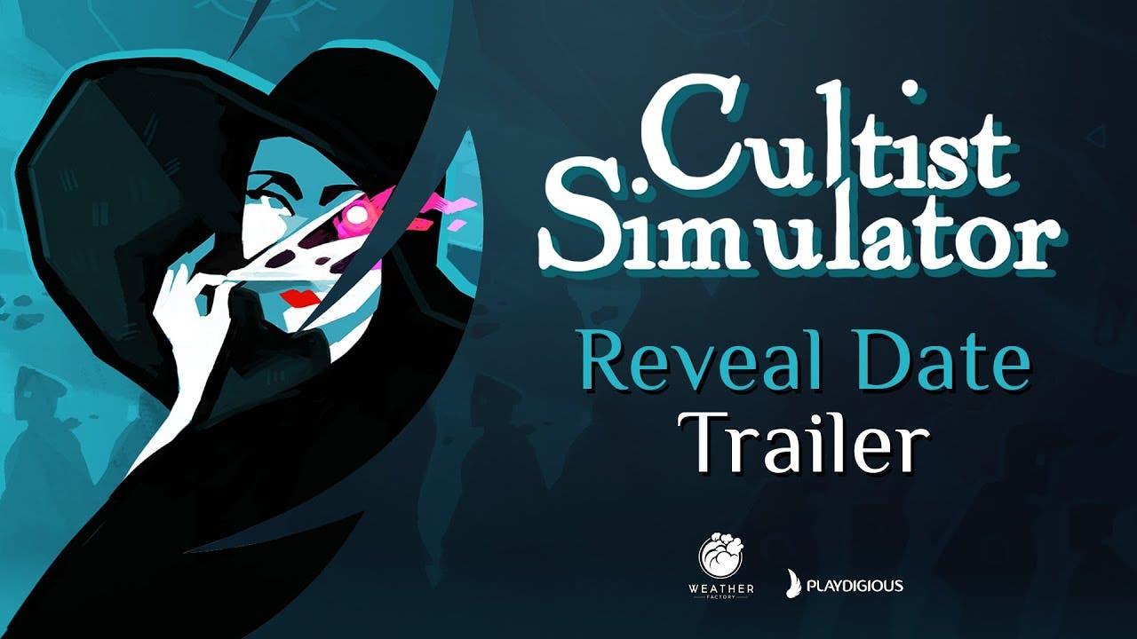 cultist simulator initiate editi
