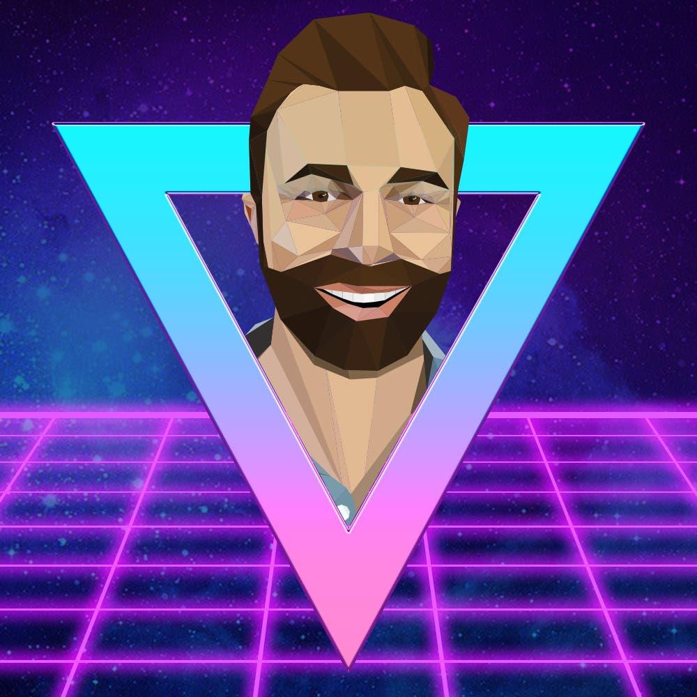 evan top games 2020 feature image