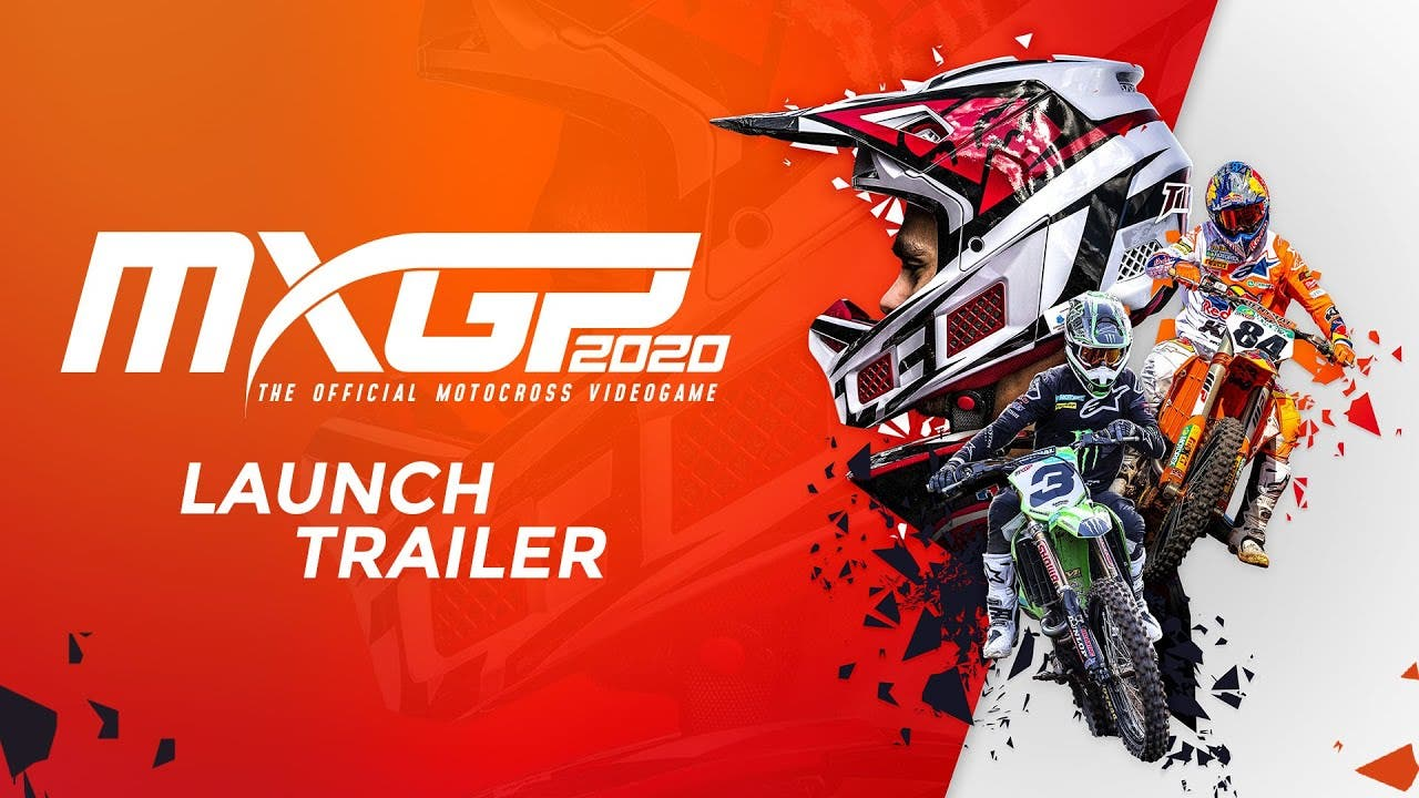 mxgp 2020 available today for pc