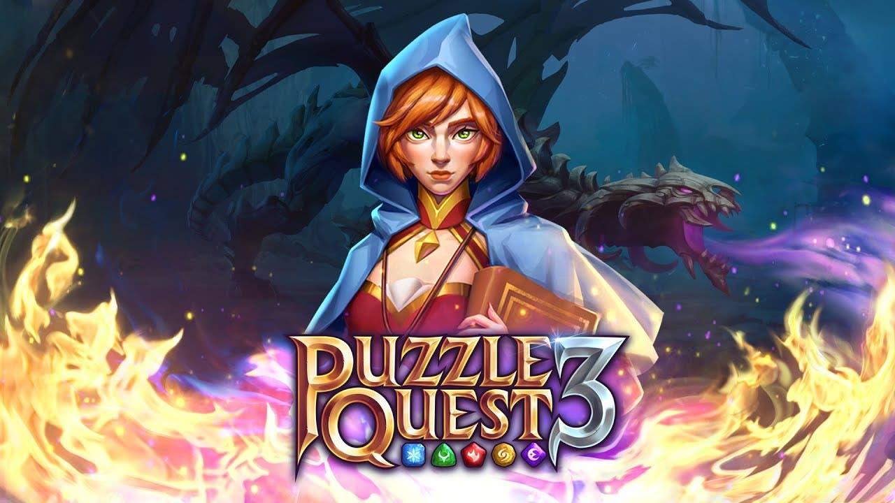 505 games announces puzzle quest