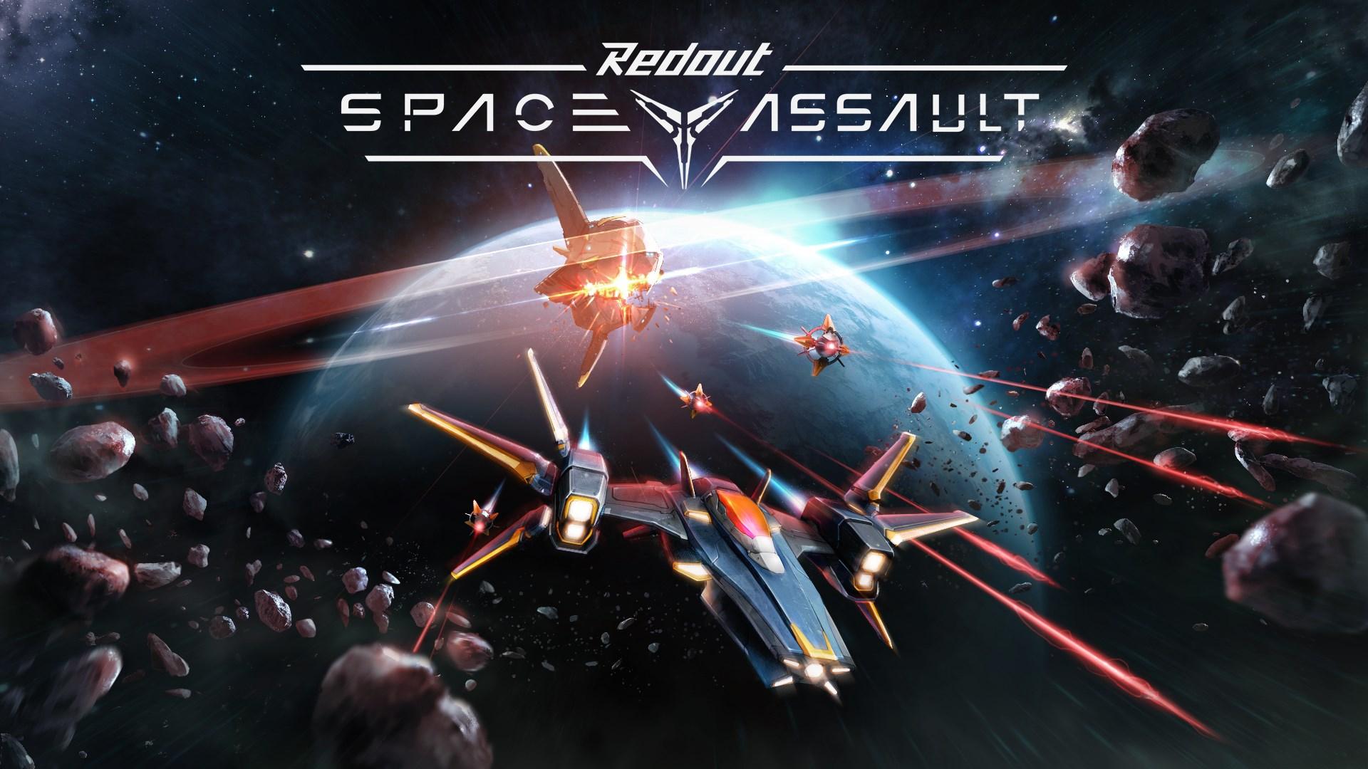 RedoutSpaceAssault review featured