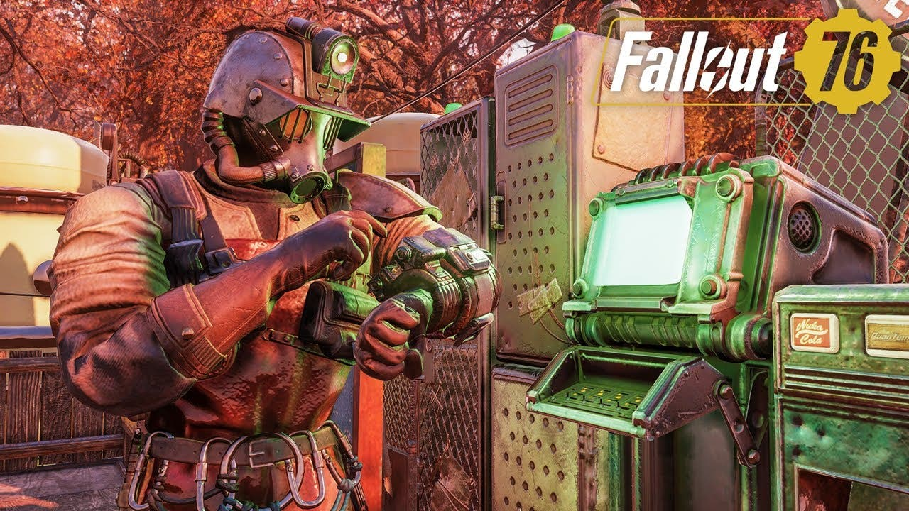 fallout 76 sees many quality of