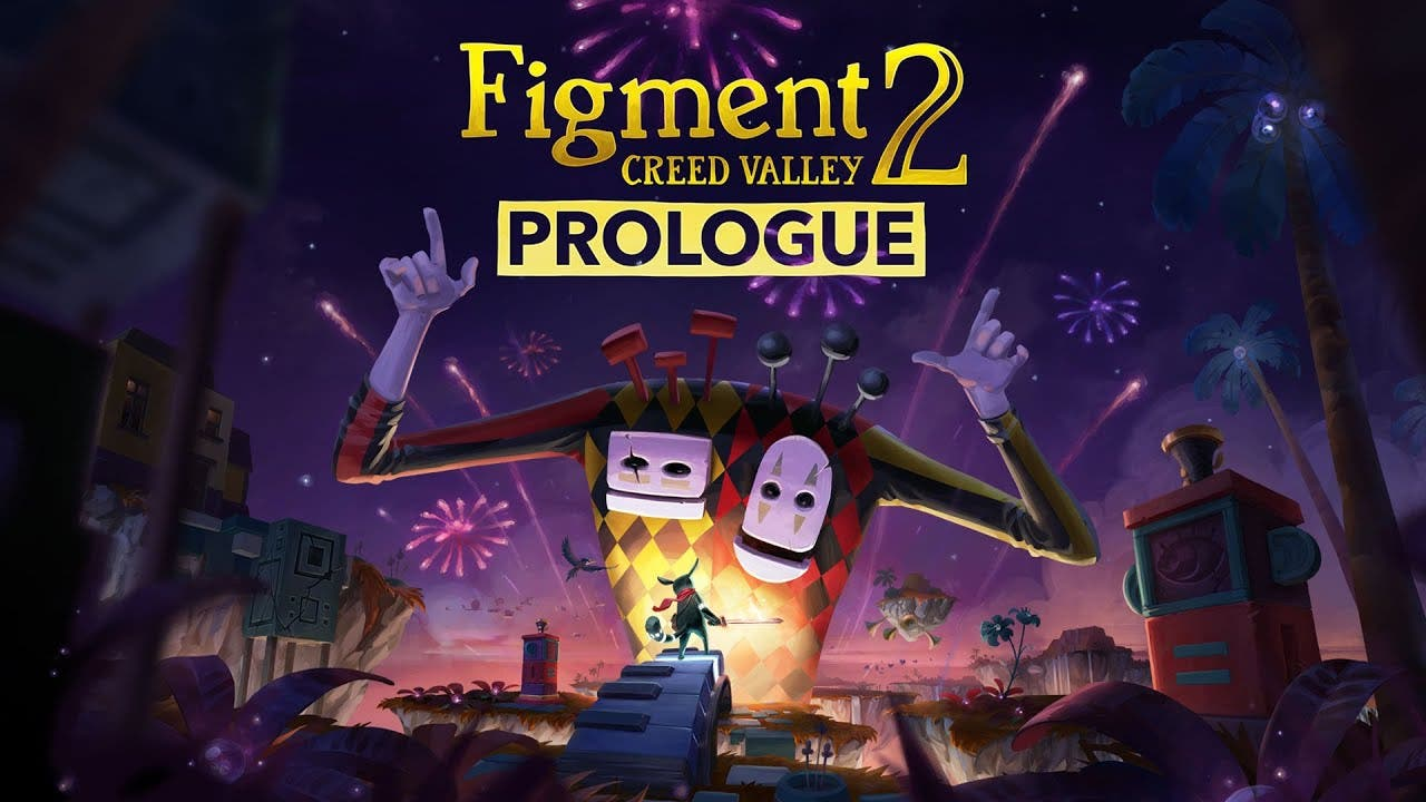 figment 2 creed valley announced