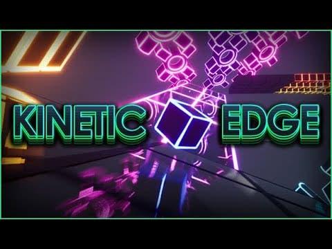 kinetic edge a physics based rac