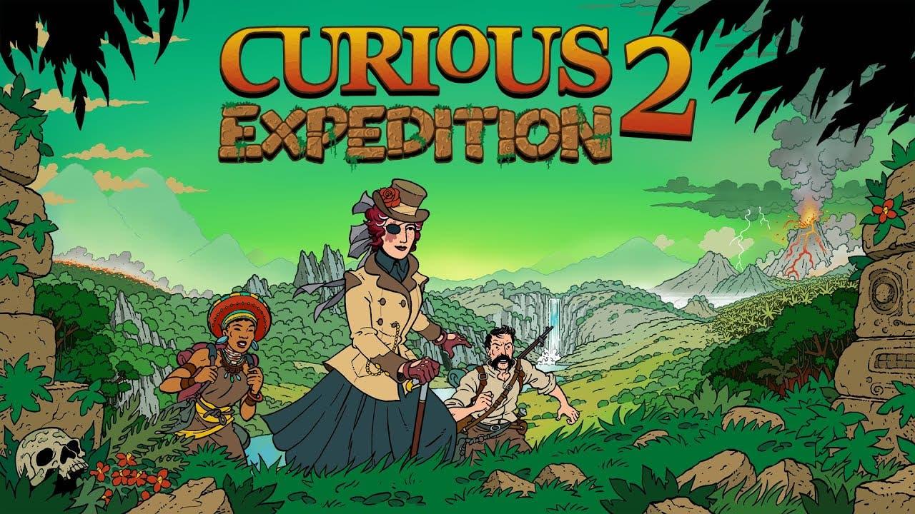maschinen menschs curious expedi