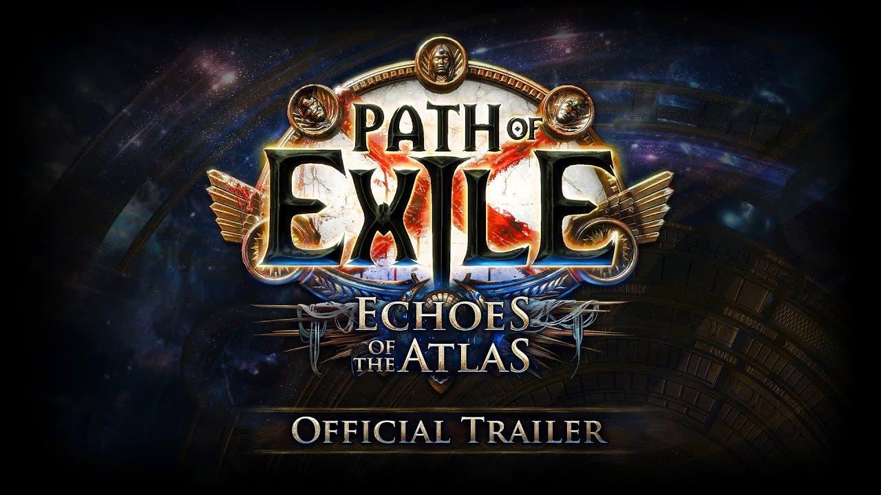 path of exiles next expansion ec