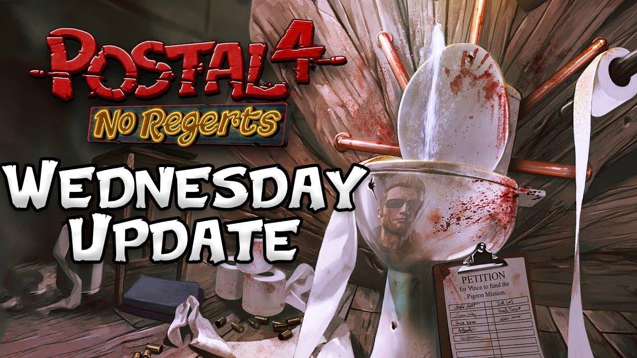 postal 4 no regerts calendar add