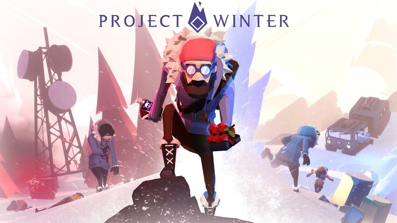 project winter comes to xbox gam