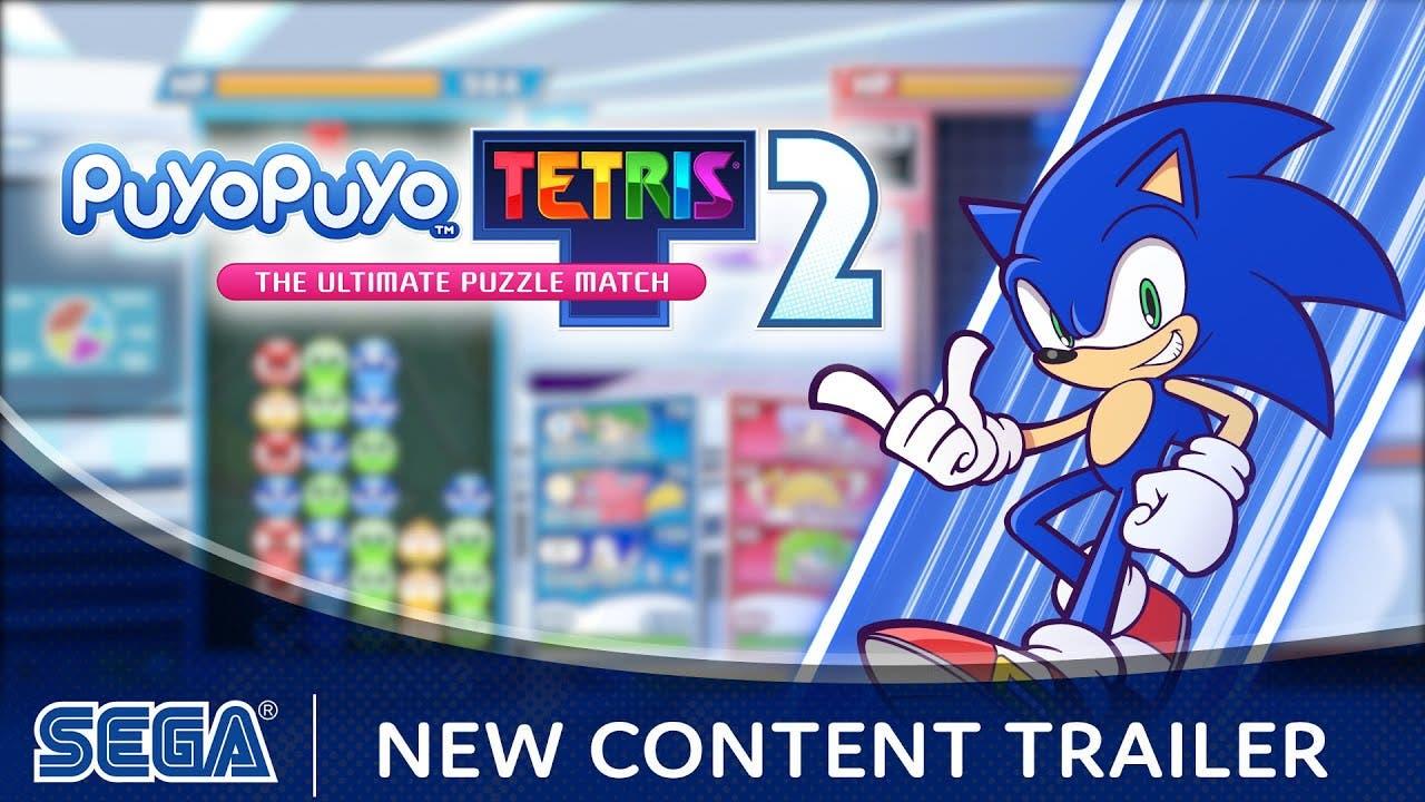 puyo puyo tetris 2 comes to stea