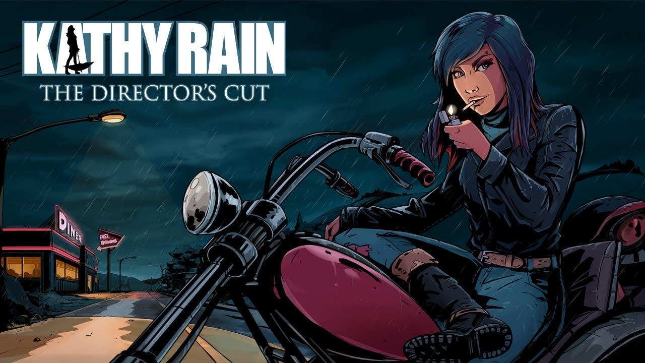 raw fury announces kathy rain di