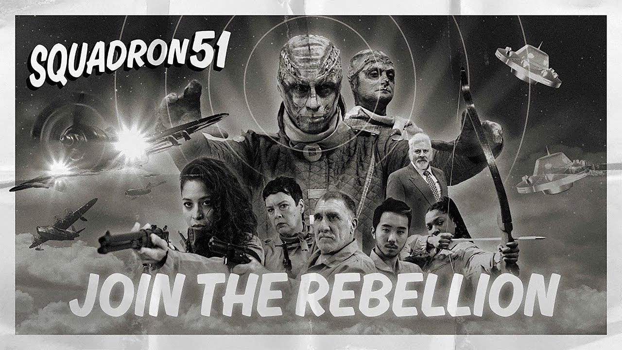 squadron 51 announced for this y