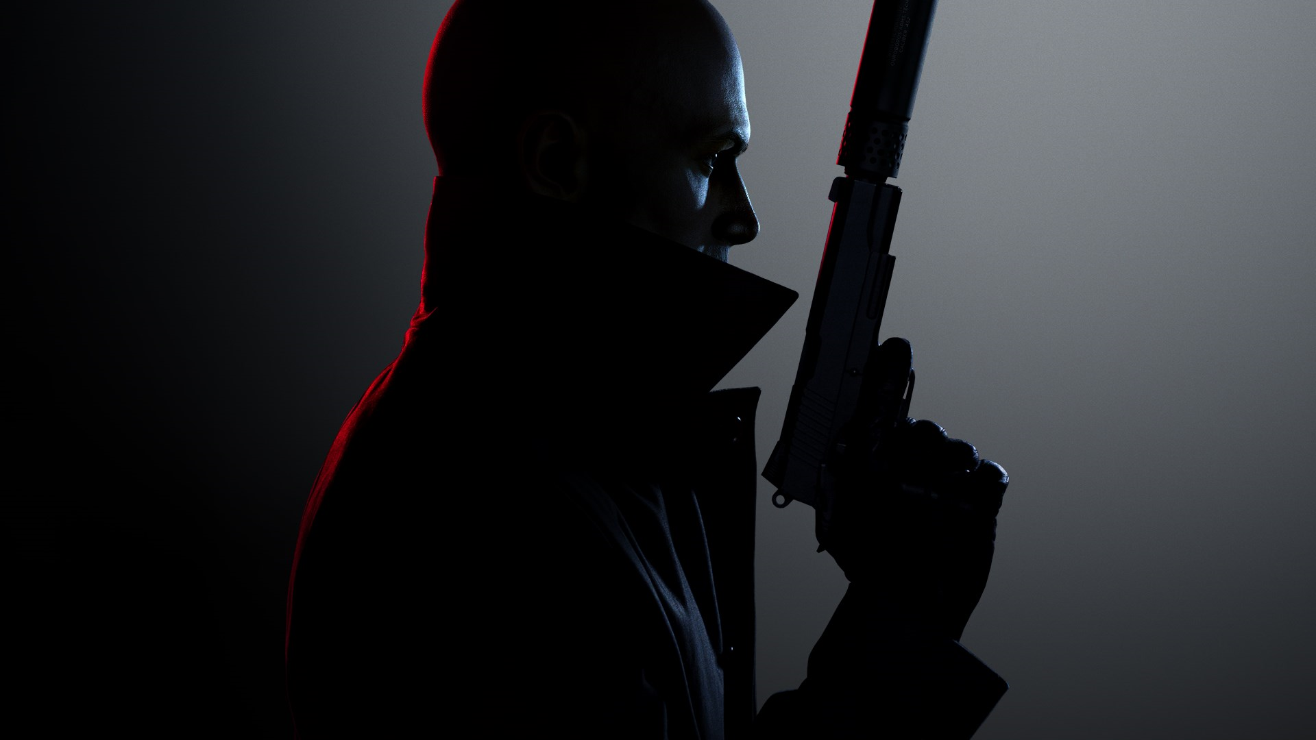 HITMAN3 review featured