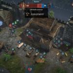SiegeSurvival Screenshot 1 Castle